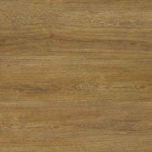 Elegant Dark Oak E1XF001