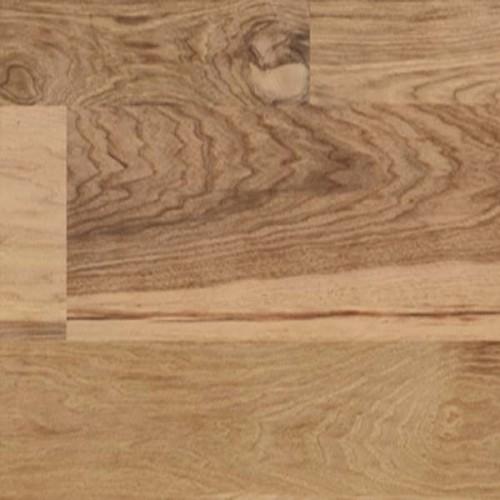 data-amorim-wicanders-wicanders-artcomfort-loc-wood-d830-prime-hickory-big-500×500[1]