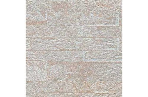 Concrete_Brick[1]