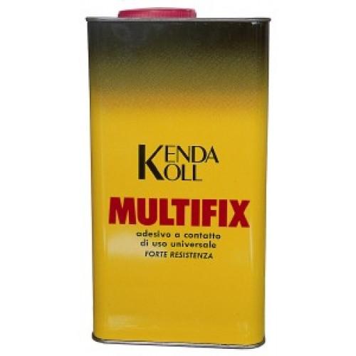 mulitifix-4kg