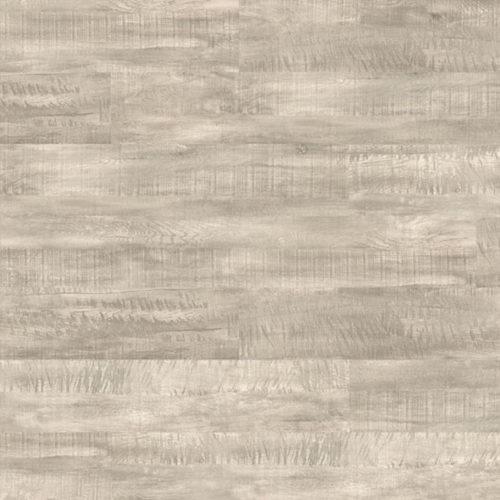 Claw-Silver-Oak[1]