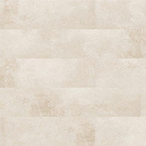 Light_Grey_Marble