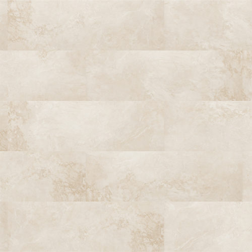B5XW001_Light_Grey_Marble