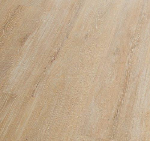 Ivory-chalk-oak[1]