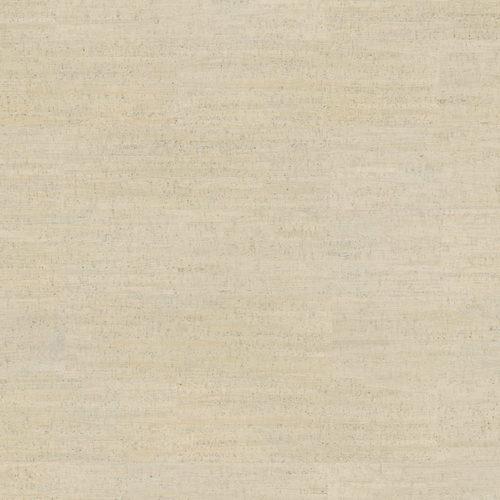 C86H001 Tweedy Wood Timide