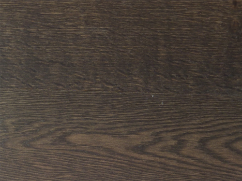 oakcoal[1]