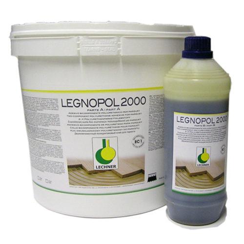 Lenopol