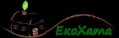 Интернет-магазин ЕкоХата — пробка, бамбук, паркет, пол