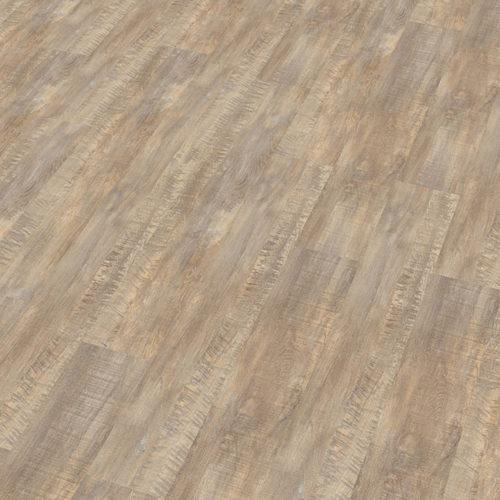 B0N4001 Shell Oak