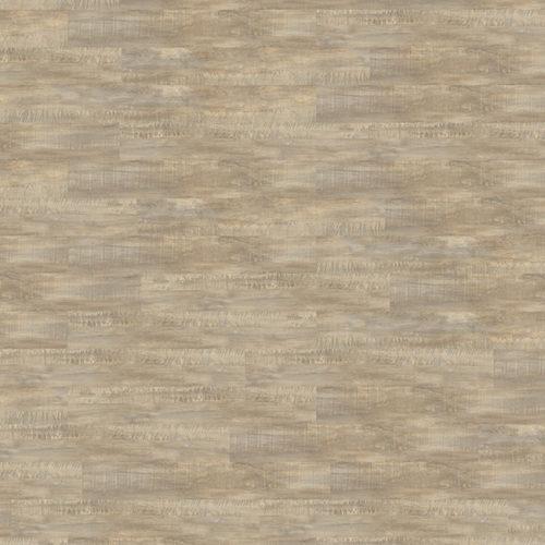 Shell Oak пробковый виниловой пол