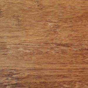 бамбукова підлога