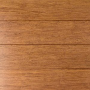 Акція бамбукова підлога