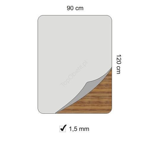 захисний коврик для підлоги