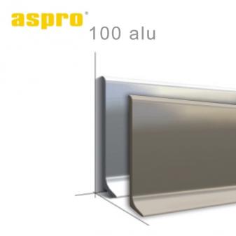 plintus-aspro-alumin