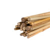 тонкінський бамбук